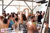 Sunday Party at Mirasol 19-07-15
