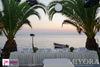 Μiyora - Τι θα λέγατε για γάμο σε κήπο, πάνω στη θάλασσα;