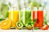 Τα 4 ροφήματα σύμμαχοι στην απώλεια βάρους (pics)