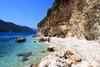 Ένα... ανερχόμενο νησί 2,5 ώρες από την Πάτρα που οι περισσότεροι αγνοούν (pics+video)