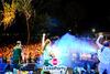 Με μεγάλη επιτυχία το 9ο Lake Party στην Τριχωνίδα! Δείτε φωτογραφίες!