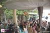 No Limit at Koursaros Beach Club 26-07-15