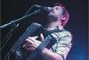 Δείτε φωτογραφίες από το διήμερο φεστιβάλ του Mojo Radio στην πλάζ!