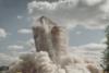 Οι πιο αποτυχημένες κατεδαφίσεις του 2015 (video)