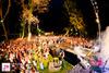 Το Lake Party ξαναχτυπά στη λίμνη Τριχωνίδα!
