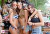 Dj Hector στο Koursaros Beach Club 09-08-15