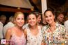 Saturday Night στο Ανώνυμο Beach Bar Restaurant 15-08-15 Part 2/2