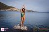 'Think Greek' στο Camora Beach Bar 15-08-15 Part 1/4