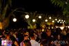Ελληνική live μουσική με Kώστα Καρβούνη & Ειρήνη Καπράλου στο Miyora!
