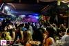 «Greca Notte» στο «Mango Club By Thea» της Κουρούτας (pic)