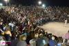 Πάτρα: To Χορευτικό του Δήμου διοργανώνει εκδήλωση με χορό και τραγούδι στην Κρήνη!