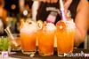 Anna Maria Harokopou στο Ανώνυμο Beach Bar Restaurant 21-08-15 Part 2/2