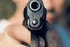 Βίντεο - Ντοκουμέντο: Εν ψυχρώ πυροβολισμός σε μπαρ των Χανίων