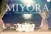 Miyora - Μια παραμυθένια γαμήλια δεξίωση... 'πάνω στο κύμα' (pics)
