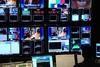Άμεση η πληρωμή του Eιδικού Φόρου των τηλεοπτικών καναλιών
