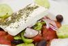Telegraph: Θραύση κάνουν οι ελληνικές γεύσεις στην Αγγλία!