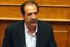 Πάτρα: Δεν 'κατεβαίνει' σε αυτές τις εκλογές ο Βασίλης Χατζηλάμπρου