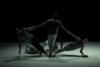 O απόλυτος συγχρονισμός πέντε χορευτών (vids)