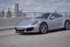 Με καινούργιο 6κύλινδρο κινητήρα η Porsche Carrera 911! (pics+video)