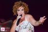 Ελεωνόρα Ζουγανέλη Live στα Παλαιά Σφαγεία 09-09-15