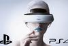 Playstation VR: Η επίσημη ονομασία του Project Morpheus (pics+video)
