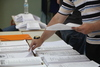 Εκλογές 2015 - Η Ροδόπη εξέλεξε μόνο μουσουλμάνους βουλευτές