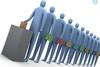 Εκλογές 2015: Τι ψήφισαν οι δημόσιοι υπάλληλοι; (pic)