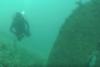 Ο βουλευτής που πριν τον πάρει το… Ποτάμι βρέθηκε σε ναυάγιο, κοντά στη Πάτρα - Δείτε το video