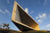Χώροι λατρείας μιας ιδιαίτερης αρχιτεκτονικής! (pics)