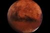 Η ζωή στον Άρη κινδυνεύει από τους ανθρώπους! (pic)