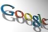 Ιδιοκτήτης της Google για ένα λεπτό με μόλις 12 δολάρια! (pics)