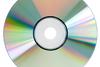 Σας πέρασε ποτέ από το μυαλό γιατί ένα CD χωράει 74 λεπτά ακριβώς;