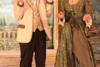 'Του Κουτρούλη ο γάμος' στη Μονή Λαζαριστών