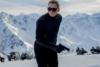 Spectre - Το νέο τρέιλερ του James Bond (video)