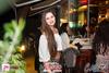 11th  Tango Fiesta Patras at Cascol Espresso Bar 02-10-15 Part 2/2
