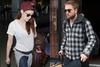 Robert Pattinson και Kristen Stewart - Μία πορεία γεμάτη ανατροπές (pics)