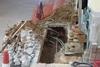 Πάτρα: Νέα έργα στον πεζόδρομο της Ρήγα Φεραίου