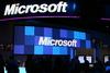 Microsoft: Η νέα γενιά συσκευών με Windows 10