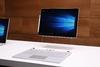 Surface book: Το νέο laptop της Microsoft (pics+video)
