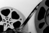 Σεμινάριο Ιστορίας Κινηματογράφου στο Βρυσάκι