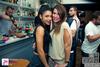 'Κλασική περίπτωση βλάβης' Party στο Rige Cafe 09-10-15 Part 2/2