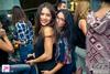 'Κλασική περίπτωση βλάβης' Party στο Rige Cafe 09-10-15 Part 1/2