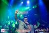 Τριαντάφυλλος Live at Akanthus 09-10-15 Part 2/2