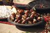 Ναυπακτία: Γιορτή Κάστανου & Τσίπουρου στην Άνω Χώρα