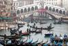 Φωτογραφικά στιγμιότυπα από ώρες αιχμής σε όλο τον κόσμο