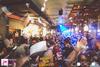 Η φάση στο Cibo Cibo είχε... 'Smash the balloons' (pics)