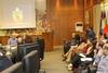 Με επιτυχία η εκδήλωση «Πρώτη παρουσίαση των Γερμανικών Αρχείων Κατοχής από τη Διεύθυνση Ιστορίας Στρατού» (pics)