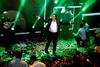 Αντύπας - Χρήστος Μενιδιάτης: Μια ξεχωριστή χρονιά ξεκίνησε για το Frangelico! (pics)