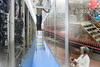 Επένδυση 43 εκατ. € από τον Όμιλο Coca-Cola Hellenic για το Data Center 28 χωρών