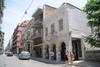 Πάτρα: Το σπίτι του Κωστή Παλαμά στην οδό Κορίνθου θα μετατραπεί σε μουσείο